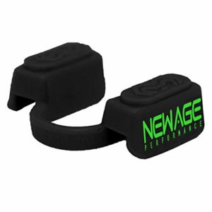 New Age Performance 5DS Sports and Fitness Mouthpiece