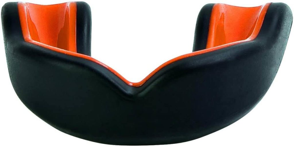 Oral Mart Sports Youth Mouth Guard